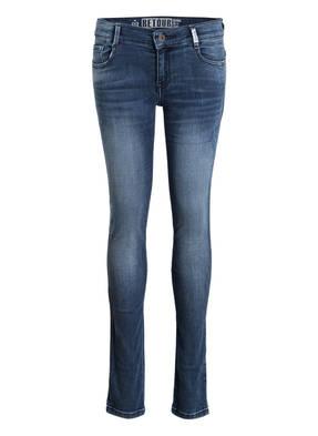 RETOUR DENIM DELUXE Skinny-Jeans WENDY
