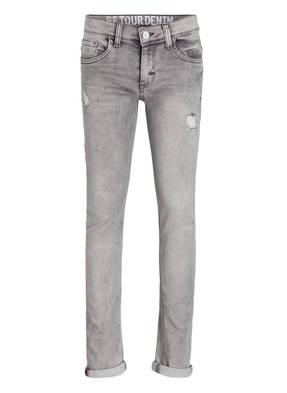 RETOUR DENIM DELUXE Jeans RITIZER