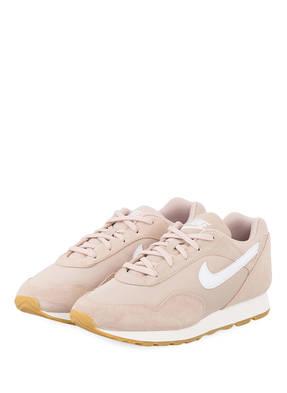 Nike Sneaker OUTBURST