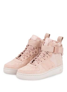 Nike Hightop-Sneaker SF AIR FORCE 1 MID