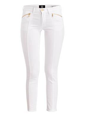 BOGNER 7/8-Jeans GRETA-S