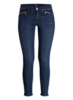BOGNER Skinny-Jeans GRETA-S