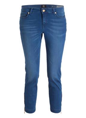 BOGNER 7/8-Jeans MAE-C