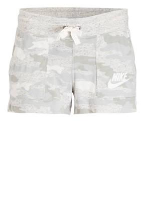 Nike Sweatshorts GYM VINTAGE