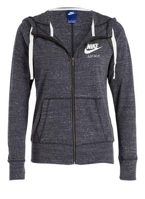 Nike Hoodie GYM VINTAGE
