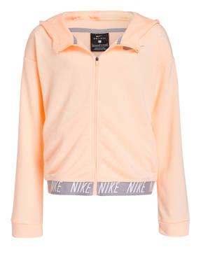 Rosa Nike Sweatshirts & Sweatjacken für Mädchen online