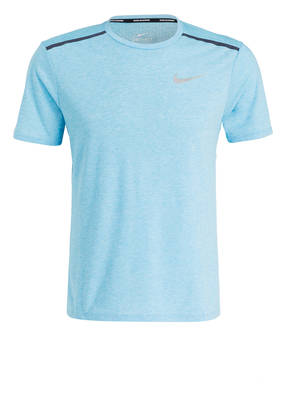 Nike Laufshirt RISE 365
