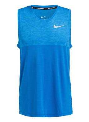 Nike Tanktop MEDALIST