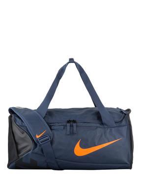 e5621709cb3cb Blaue Nike Sporttaschen online kaufen    BREUNINGER