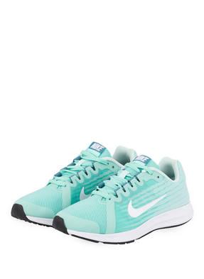 Nike Laufschuhe DOWNSHIFTER 8