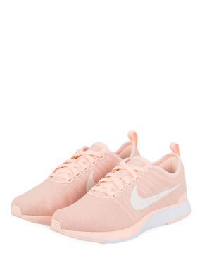 Nike Sneaker DUALTONE RACER SE