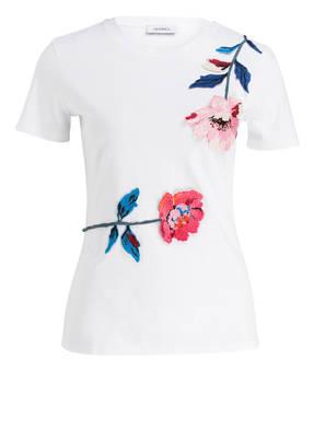 MAX & Co. T-Shirt DUNA