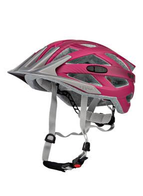 uvex Fahrradhelm I-VO CC