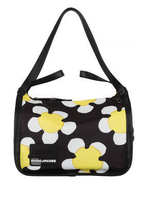 MARC JACOBS Shopper DAISY