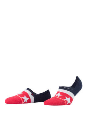 STANCE Sneakersocken COME TOGETHER