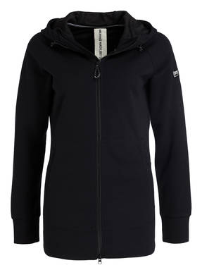 super.natural Hoodie RELAX