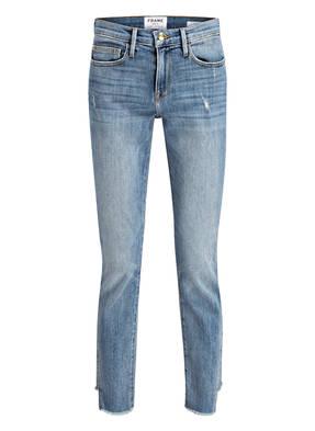 FRAME DENIM 7/8-Jeans LE BOY