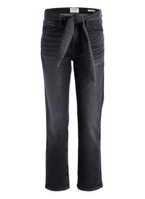 FRAME DENIM 7/8-Jeans LE NOUVEAU