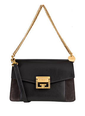 GIVENCHY Schultertasche GV3 SMALL