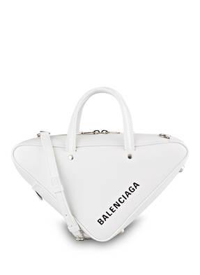 BALENCIAGA Handtasche TRIANGLE DUFFLE S