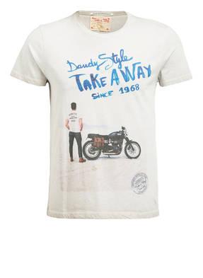 Take a Way T-Shirt