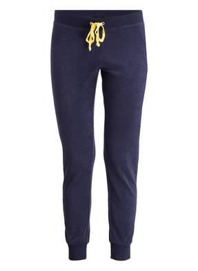 Juicy Couture Sweatpants ZUMA