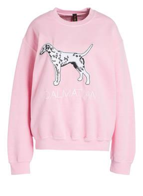 RAGYARD Sweatshirt