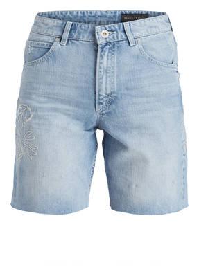 Marc O'Polo Jeans-Shorts