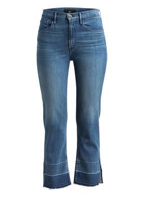 3x1 7/8-Jeans ABIGAIL