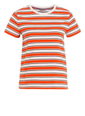 TOMMY HILFIGER T-Shirt ESMA