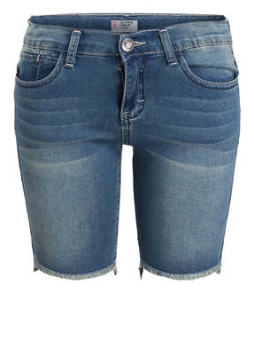 GEORGE GINA & LUCY Jeans-Shorts