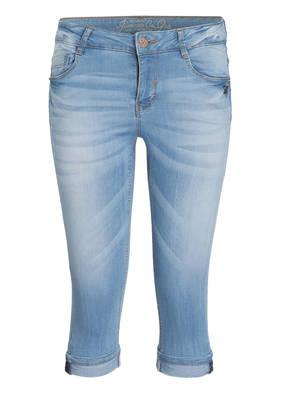 LEMMI 7/8-Jeans CATHY MID