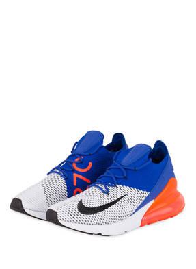 Nike Sneaker AIR MAX 270 FLYKNIT