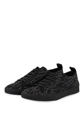 e24baa7bb907c8 Schwarze HUGO Sneaker für Herren online kaufen    BREUNINGER