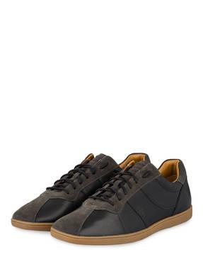 BOSS Sneaker RUMBA