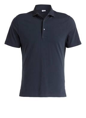 ASPESI Jersey-Poloshirt