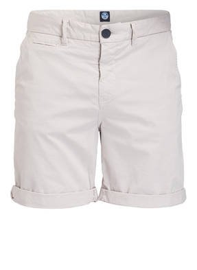 NORTH SAILS Chino-Shorts LOWELL