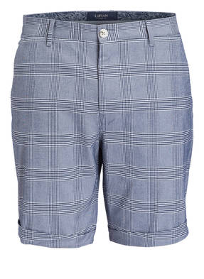 Lufian Chino-Shorts BUON Slim-Fit
