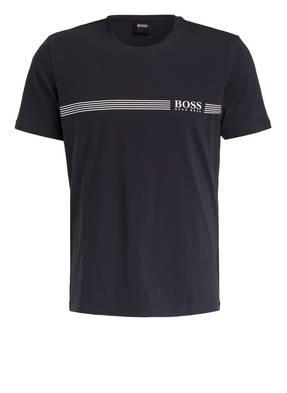 BOSS Loungeshirt URBAN