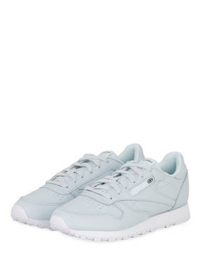 Reebok Sneaker X FACE STOCKHOLM