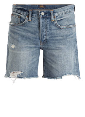 POLO RALPH LAUREN Jeans-Shorts