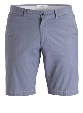 BRAX Shorts BOZEN ULTRALIGHT Regular-Fit