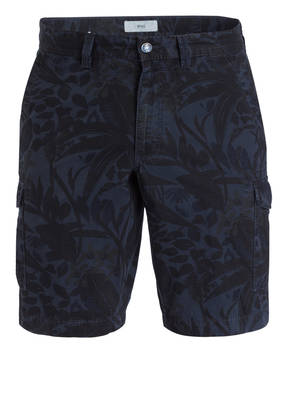 BRAX Chino-Shorts Regular-Fit
