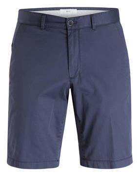 BRAX Chino-Shorts BOZEN ULTRALIGHT