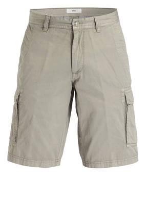 BRAX Cargo-Shorts BRAZIL Regular-Fit