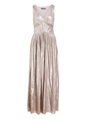 ESPRIT Abendkleid
