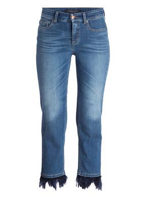 CAMBIO 7/8-Jeans PEACHES