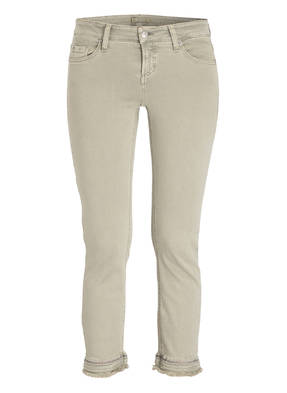 CAMBIO 7/8-Jeans LIU