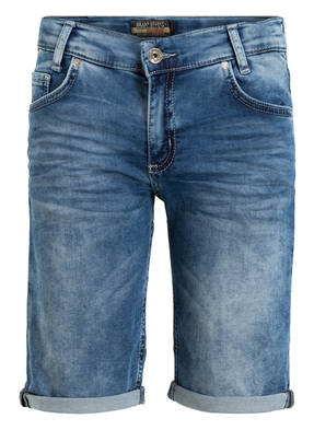 BLUE EFFECT Jeansshorts
