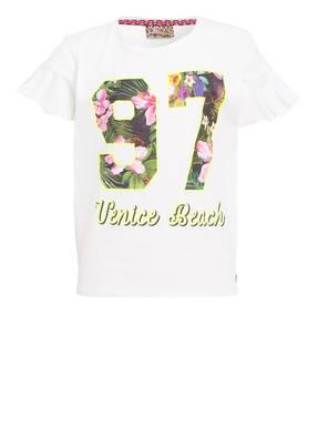 VINGINO T-Shirt ITSKE